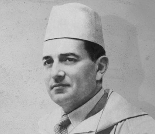 محمد الخامس.. مسيرة دعم لا محدود لكفاح الشعب الجزائري