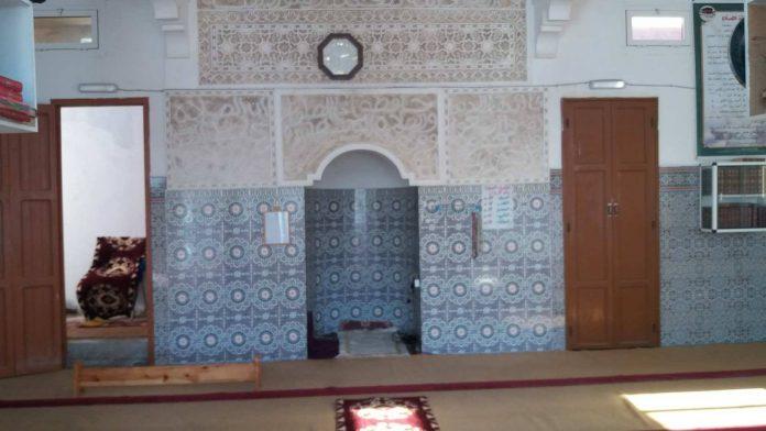 إغلاق المساجد بالنمسا.. اليمين الأوروبي يشيد وتركيا غاضبة
