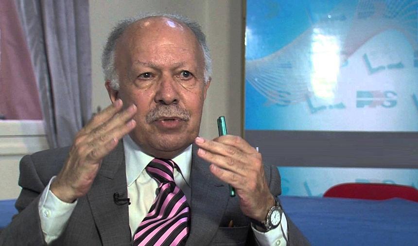 الناصري ردا على مسؤول الرياضة السعودي: موقف الحياد الذي اتخذته الرباط من الأزمة الخليجية لن يتغيّر