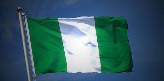 مقتل 11 عسكريا نيجيريا في هجوم مسلح