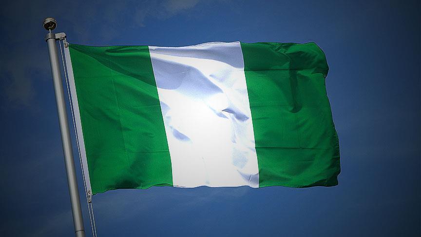 """نيجيريا..الجيش يعلن تحييد 30 من """"قطاع الطرق"""" شمال غربي البلاد"""