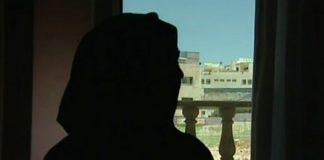 ضابط سوري: اغتصبوا نساءهم ولن تحاسبوا