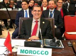 العثماني: المغرب يجدد التأكيد على التزامه من أجل الاندماج الإفريقي