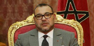 نص خطاب الملك محمد السادس إلى قمة الاتحاد الإفريقي المنعقدة بنواكشوط