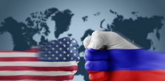 نيكي هايلي: واشنطن ستفرض الإثنين عقوبات جديدة على موسكو