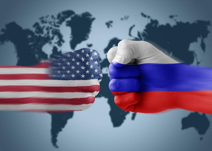 روسيا تحذر من نشر الولايات المتحدة صواريخ بأوروبا