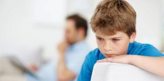 """دراسة: إصابة الحوامل بالسكري تجعل الأطفال أكثر عرضة لـ""""التوحد"""""""
