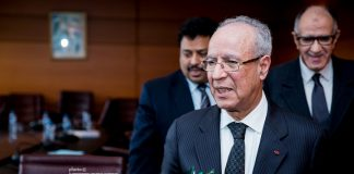 برلماني من حزب المصباح يسائل وزير الأوقاف عن حرمان الأئمة من الحق في التقاعد
