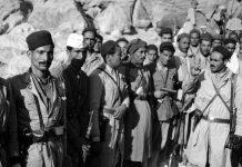 """""""كرامة تونس"""" تنبش جرائم الاحتلال الفرنسي"""