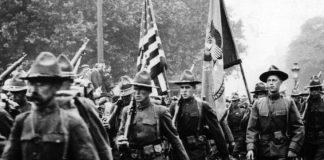 د. الريسوني يكتب: الأمريكيون بين حماية البطة وقتل الشعوب