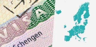 """تعديلات وتسهيلات جديدة على تأشيرات """"شنغن"""""""