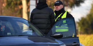 الاتحاد الأوروبي يُدخل نظام طوارئ جديد على السيارات