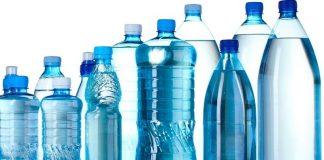 """دراسة: علاقة الزجاجات البلاستيكية وأفران الميكروويف بالسرطان """"وهم""""!"""