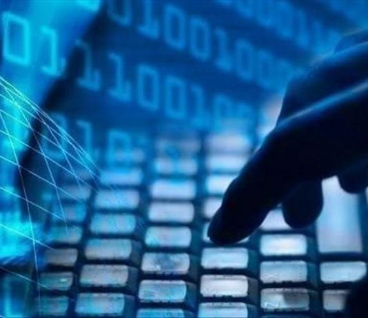 4 مليارات شخص حول العالم غير مستفيدين من الإنترنت (دراسة)