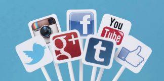 مديرية الضرائب تطل عبر مواقع التواصل الاجتماعي