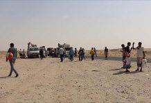 وزير سعودي: التحالف استعاد ما يزيد عن 85% من أراضي اليمن