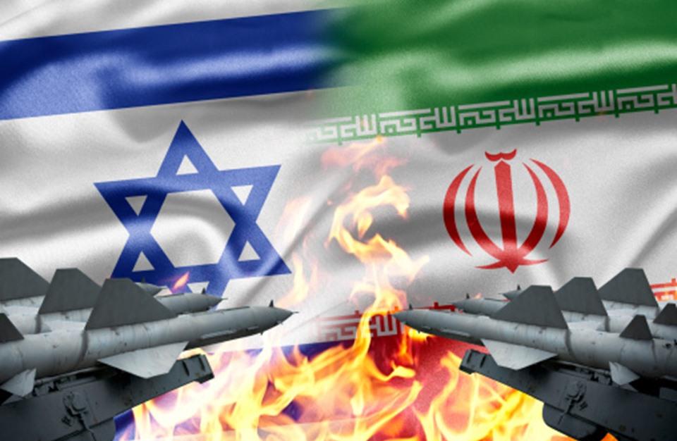 نيويورك تايمز: الحرب القادمة في سوريا ستكون بين إيران وإسرائيل