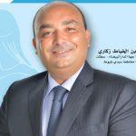 منصف بلخياط ينضم للمهاجمين لحملة المقاطعة ويشبهها بهدف خسارة المغرب أمام إيران