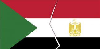 """""""اتفاقية 1959"""".. حافظة الحقوق ومثيرة الخلاف بين السودان ومصر (تقرير)"""
