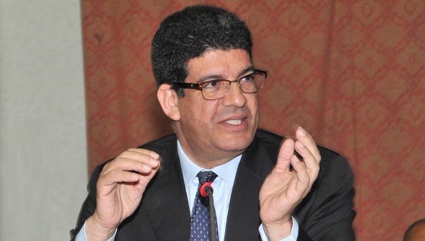 قرض بقيمة 100 مليون دولار من المؤسسة المالية الدولية لجهة الدار البيضاء -سطات
