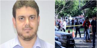 وزير الداخلية الماليزي: نبحث احتمالية تورط وكالات أجنبية في مقتل المهندس البطش