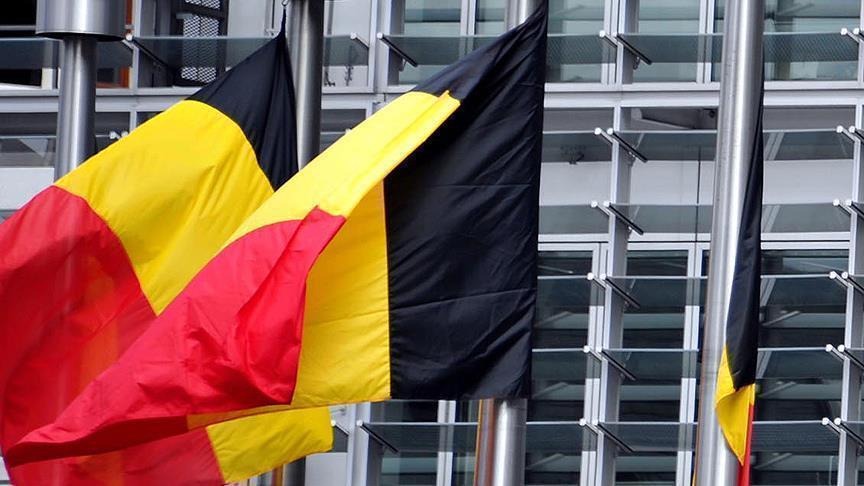 """قانون منع الذبح """"الحلال"""" يدخل حيز التنفيذ ببلجيكا"""