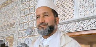من وحي غزوة بدر - الدكتور عبد الرحمن بوكيلي