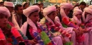 بيان رابطة علماء المغرب العربي تحمل الحكومة الأفغانية وأمريكا مسؤولية مجزرة حفّاظ القرآن الكريم في قندوز بأفغانستان