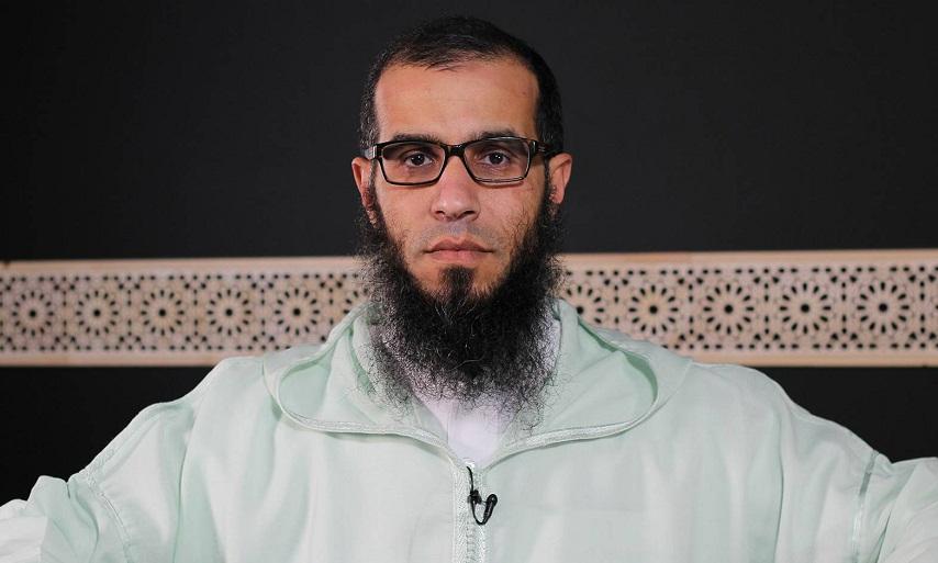 مؤرخ المغرب (الناصري): دعاة الحرية يُسْقطون حقوق الله والوالدين والإنسانية