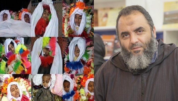 مذبحة القراء.. هكذا هي المدنية الغربية.. إرهاب للمسلمين منذ نشأتها