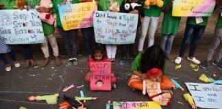 """مودي: أحداث الاغتصاب """"عار"""" على الهند"""
