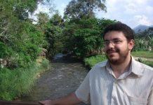 بالفيديو.. تفاصيل جديدة بشأن اغتيال فادي البطش بماليزيا