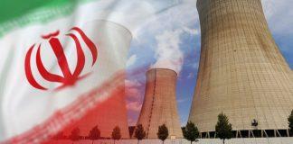 فيينا تستضيف الجمعة اجتماعا لمناقشة الاتفاق النووي مع إيران