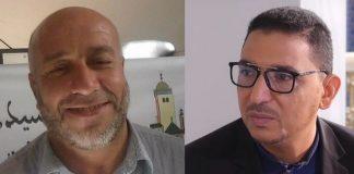"""الفرضي أحميدة مرغيش يدعو أبا حفص محمد رفيقي للمناظرة حول الإرث ومطلب """"إلغاء التعصيب"""""""