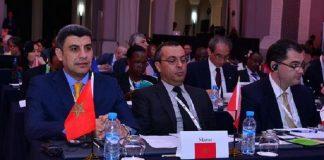 انتخاب المغرب رئيسا للجمعية العالمية للمصالح العمومية للتشغيل