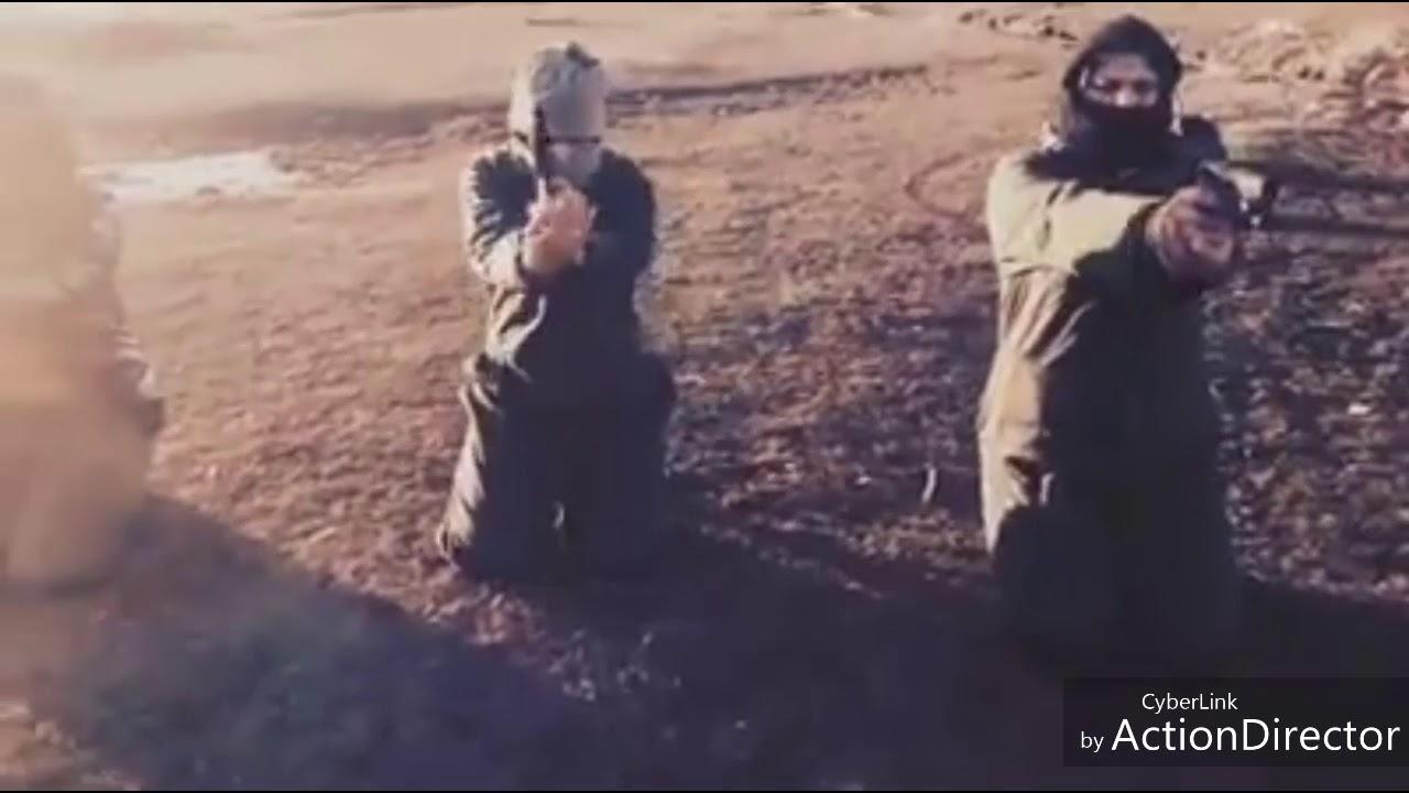 فيديو: خطير.. أصحاب المعهد الإسرائيلي يهددون نشطاء مناهضة التطبيع..!!