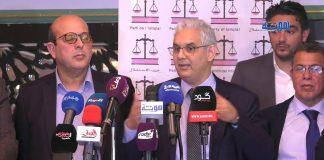 """انتقال """"الاستقلال"""" المغربي للمعارضة.. هل يعزل """"العدالة والتنمية""""؟ (تحليل)"""