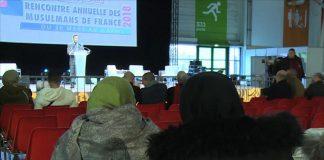 مؤتمر مسلمي فرنسا.. تحديات العيش المشترك والاندماج
