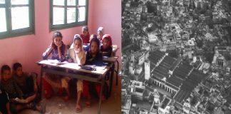 من تدمير التعليم بمساجد المغرب 1900 إلى تدمير المدرسة العمومية بعد 2000