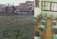 جمعية مستقبل سعيد حجي-سلا تستنكر هي الأخرى تفويت أي مرفق اجتماعي لمؤسسات أو جهات استثمارية خاصة