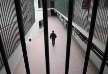 """شبكة مغاربة يفرون من سجن بسويسرا على طريقة فيلم """"الهروب الكبير"""""""