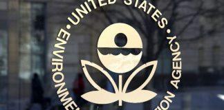 فضيحة الغاز.. وكالة البيئة الأمريكية تكشف جزءا من وثائق زيارة سكوت إلى المغرب