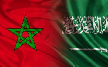 السعودية ترحل مئات المغاربة