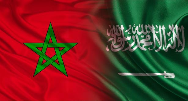 """""""عاصفة الحزم"""" و """"صفقة القرن"""" من أسباب الخلاف بين المغرب والسعودية"""