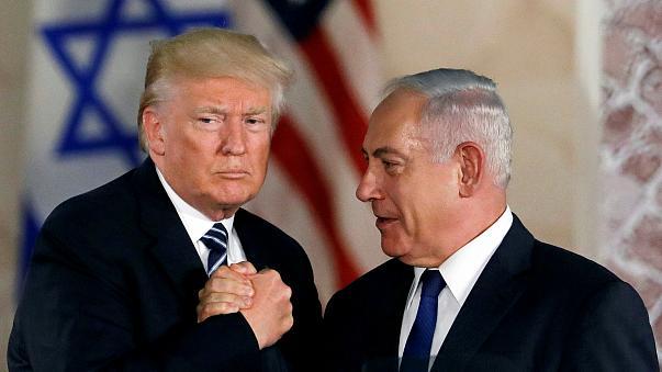 """واشنطن تقرر عدم نشر """"صفقة القرن"""" قبل الانتخابات الإسرائيلية"""