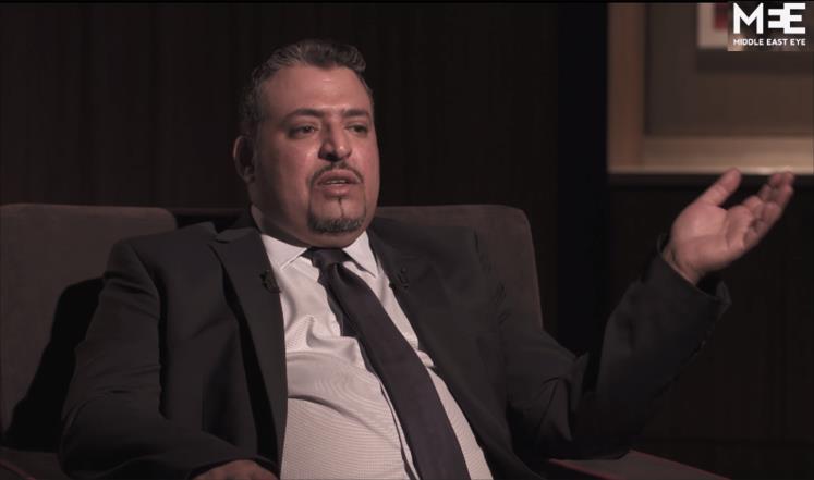 أمير سعودي معارض يتهم سلطات بلاده بمحاولة اختطافه