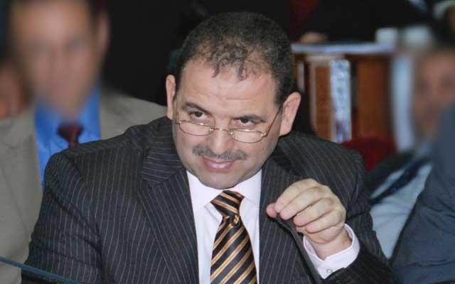"""رئيس منتخبي """"البيجيدي"""": توقيف الداخلية لمجلس جهة """"وادنون"""" غير قانوني"""