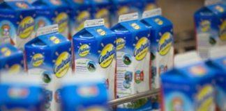 قطاع الحليب في صلب أشغال الجمع العام العادي للكنفدرالية المغربية للفلاحة
