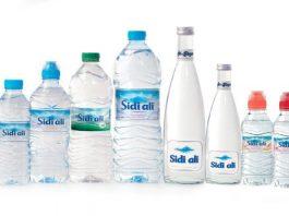 السبت 30 يونيو.. ستعلن شركة والماس الموزعة لمياه سيدي علي حجم خسائرها الكبيرة