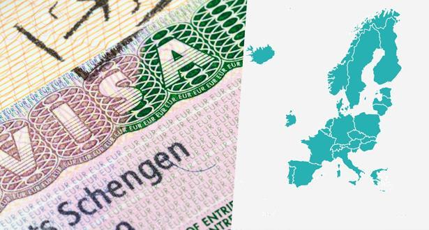 """تأشيرات """"شينغن"""".. فرق برلمانية تطالب بضرورة التصدي لإهانة المواطنين أمام القنصليات"""